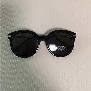 Loft beautiful sunglasses